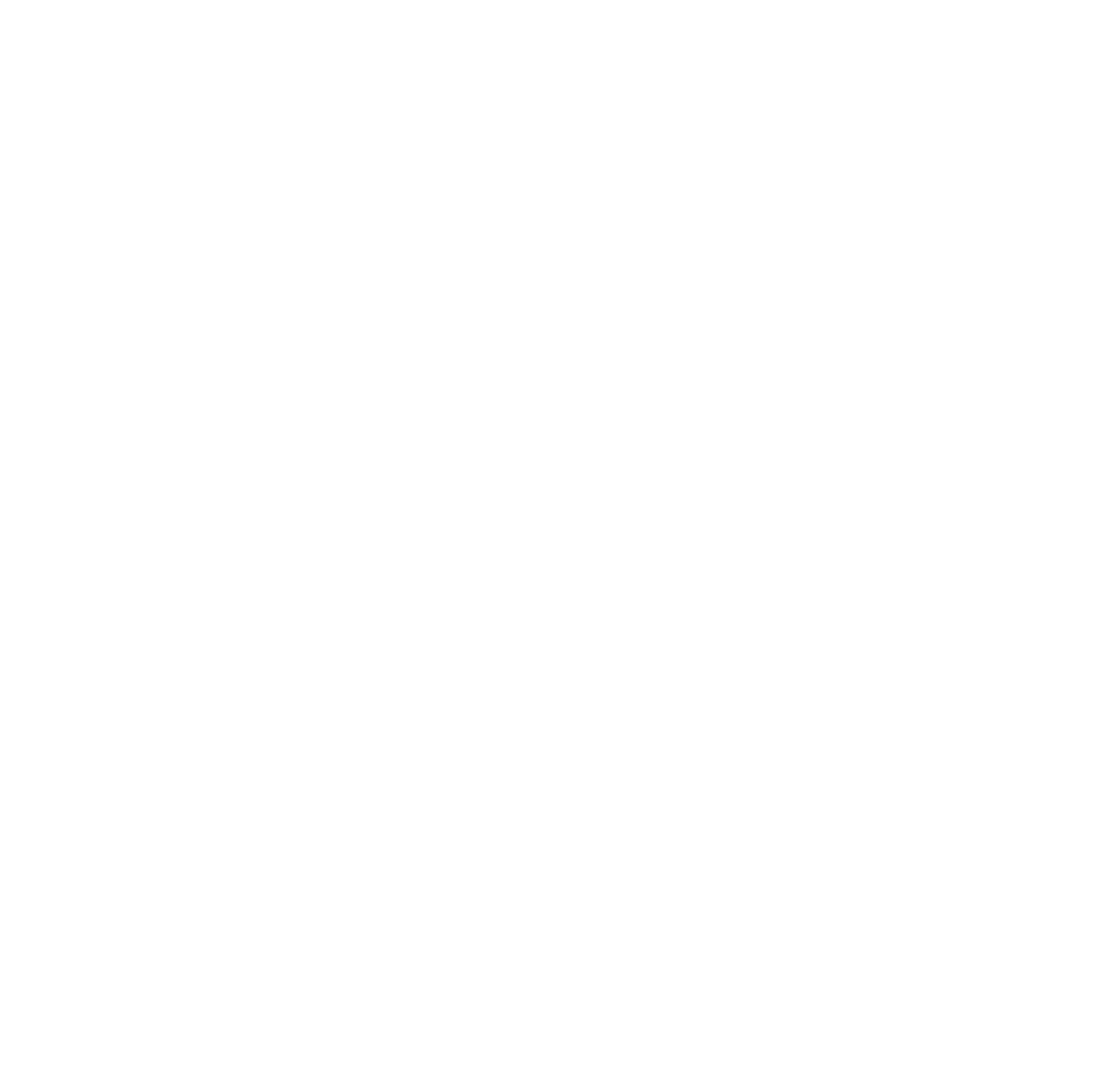 VGS Online